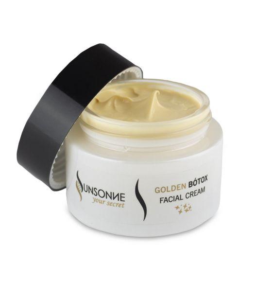 Golden botox